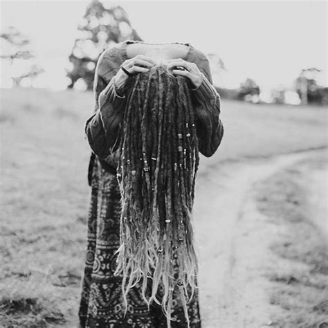by dreads dreadl published by dreads dreadl published by dreads 127 best images about dreadlocks on pinterest shops