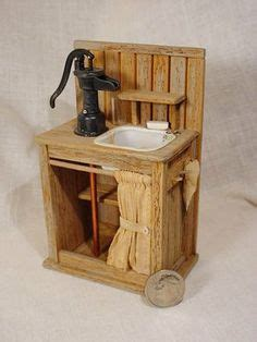 studio c dollhouse 1000 images about dollhouse and miniatures on