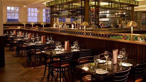 swing bar glasgow gusto glasgow is go go 5pm food dining blog