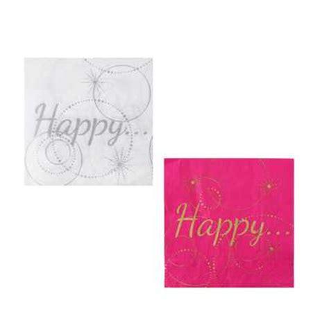 design sparschwein 803 40 geburtstag geschenke deko dekoartikel und