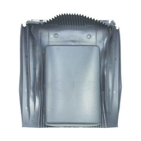 Ventilation Toiture Tuile by Tuile De Ventilation Kl 246 Ber