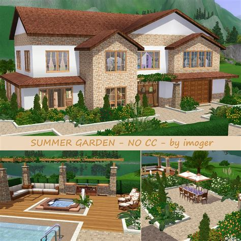 cc for home forums community the sims 3