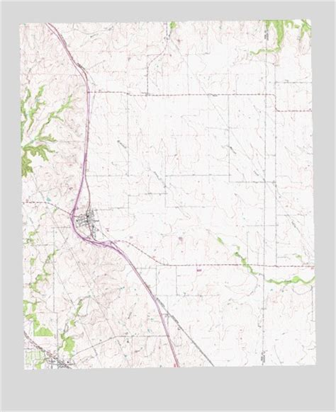 rhome texas map rhome tx topographic map topoquest