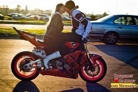 Imgenes De Amor En Moto En Toda Velocidad | im 225 genes de amor en moto en toda velocidad