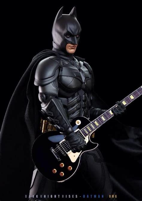 Batman Meme Template - batman guitarist blank template imgflip