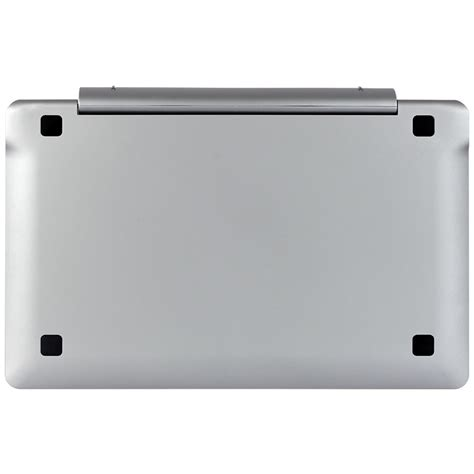 Eksternal Keyboard Magnetic For Chuwi Hibook Hibook Pro T30 3 original chuwi hibook magnetic keyboard gray