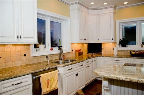 hope kitchen cabinets kitchen design ky 28 images krumpelman kitchen design