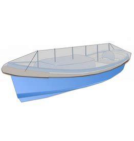 dekzeil reddingssloep alle boten en afdekoplossingen bootzeil