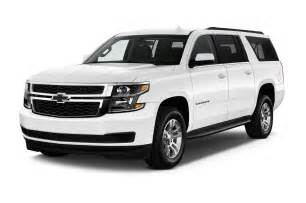 chevrolet suburban msn autos