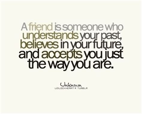 friendship meaning quotes bad friends quotes and sayings topics in friendship
