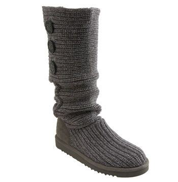 ugg australia cardy classic knit boot women 1000 images about mine on pinterest fitbit alta clean