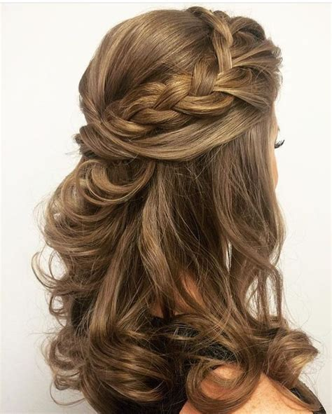 braided down hairstyles pinterest 755 best braided hairstyles images on pinterest