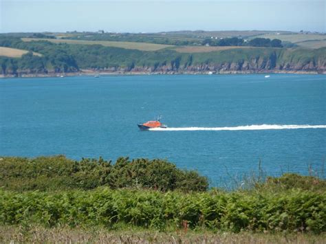 boat angel bbb 15 best angle pembrokeshire images on pinterest wales