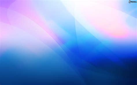 imagenes wallpaper color fondo de colores