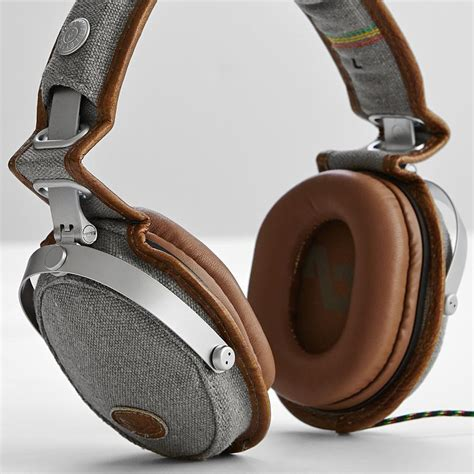 house of marley house of marley rise up headphones so that s cool