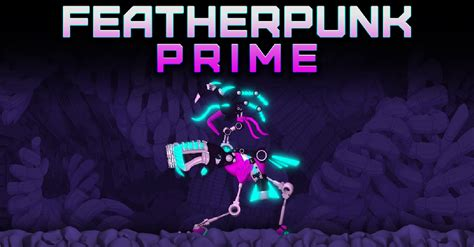 Prime Giveaway - featherpunk prime giveaway 21 copies on steam ends sep 8 2016 indie db