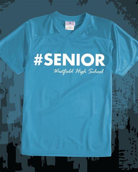 high school senior shirts 2014 27 best images about school spirit on pinterest