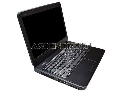 Laptop Dell Inspiron N4050 I5 4gb ddr3 500gb hdd win 7 dell inspiron n4050 14 quot i5
