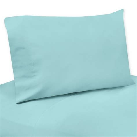 turquoise 4 pc queen sheet set for emma bedding collection