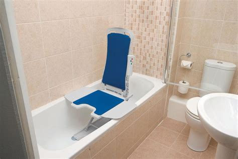 bathtub lifts for seniors view larger