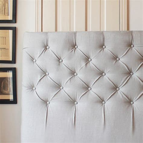diy tufted headboard ideas best 20 tufted headboards ideas on diy tufted headboard tufting diy and how to