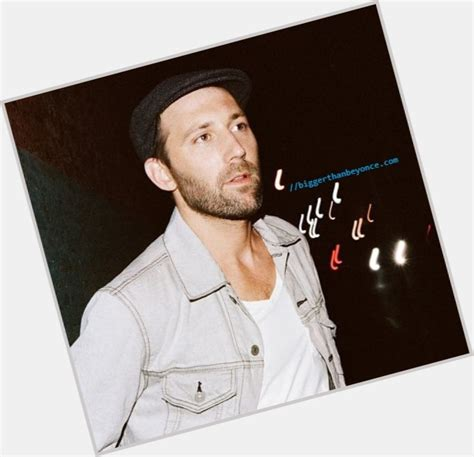 Mat Kearney Christian by Mat Kearney Official Site For Crush Monday Mcm