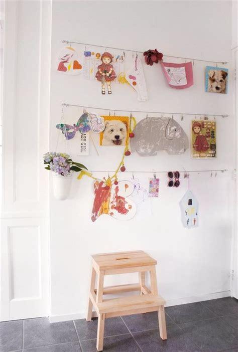 hanglen keuken 10x keukendecoratie ideeen makeover nl