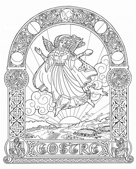 doodle alley doodle alley coloring pages coloring home