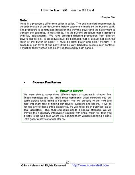 Letter Credit Transhipment Howtoearnmillionsinoildealdoc 12708971083469 Phpapp02