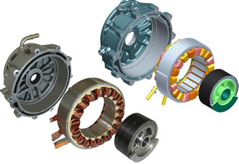 dc electric motors uk electric motors
