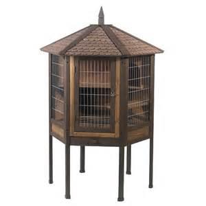 find lowest price on gazebo rabbit hutch pet products