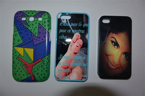 Heathers Iphone 4 4s 5 5s 6 6s 6 Plus 6s Plus carcasa funda personalizada iphone 4 4s 5 5s 6 6s 65 00 en mercado libre