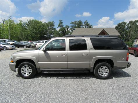 manual cars for sale 2002 chevrolet suburban 1500 security system 2002 chevrolet suburban 1500 z71 for sale in asheville