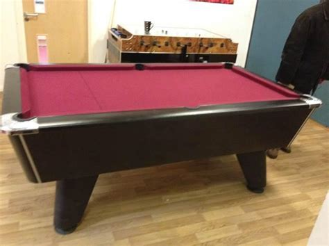 pool table recovering wrexham pool table recovering