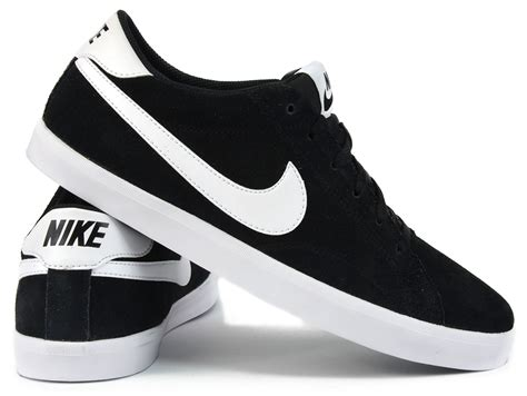 Harga Nike Eastham Original jual nike eastham nike snikers bakul sepatu original