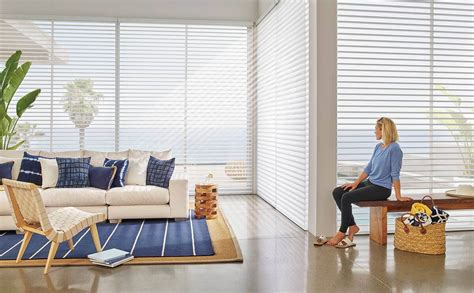hunter douglas master window coverings quality you can afford home