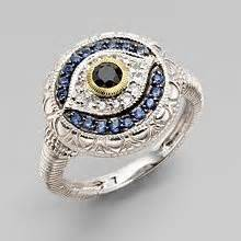 Silver Evil Eye 12 0mm Pendant 17 best images about showcase judith ripka on