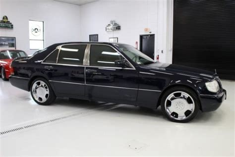 old car owners manuals 1994 mercedes benz s class head up display how to clean 1994 mercedes benz s class cowl drain service manual how to clean 1994 mercedes