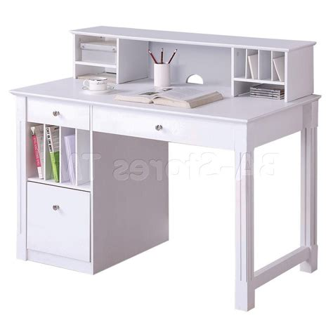 minimalist corner desk home design ikea micke corner workstation desk white
