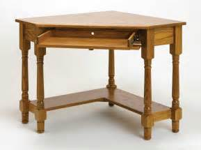 desk types popular types and styles of wood desks
