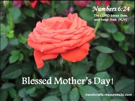 christian mothers day believers encouragements printable christian s day
