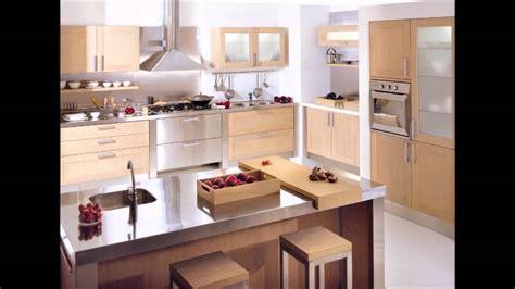 muebles en melamina  cocina en lima peru youtube