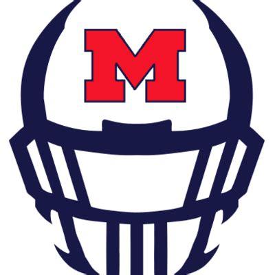 design football helmet logo personal receipt template best free home design idea