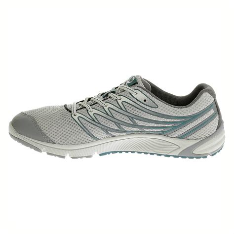 bare shoes merrell s bare access 4 running shoes fontana sports