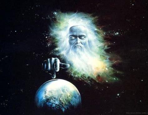 preguntas existenciales de la biblia infiriendo sobre la inexistencia de dios en tanto que ser