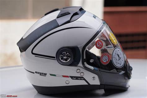 ls2 motocross helmets india best imported helmets in india the best helmet 2018
