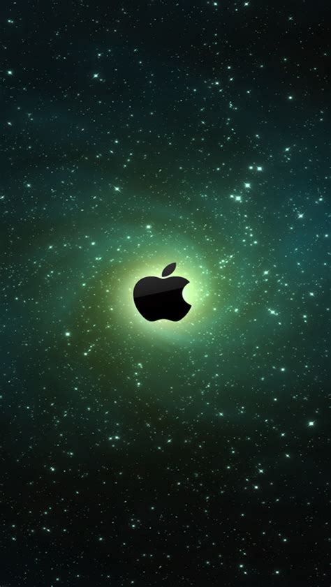 wallpaper iphone 5 hd apple wallpapershdview com hd wallpapers apple logo for iphone 5s