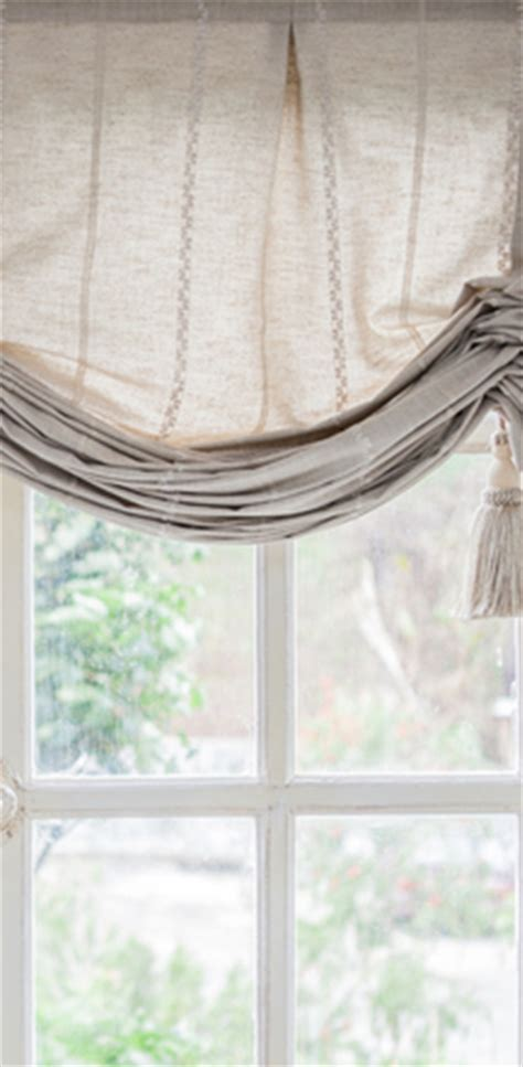 Motorised Awnings Melbourne Austrian Blinds Melbourne Lace Curtains Sheers