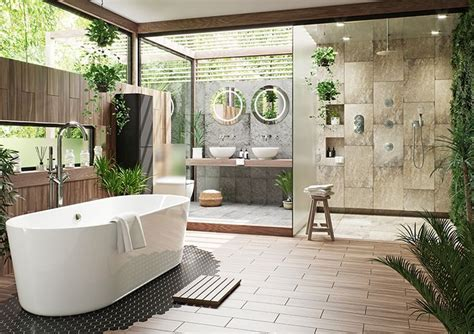 tropical bathroom ideas best 25 tropical bathroom ideas on