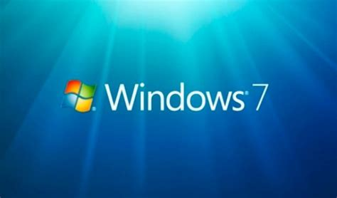 microsoft why is windows 8 1 still missing a why windows 7 users still need to worry about wannacry